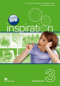 New Inspiration Workbook-3