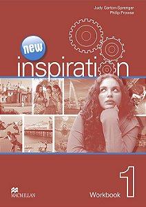 New Inspiration Workbook-1