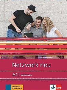 Netzwerk Neu, Intensivtrainer-A1