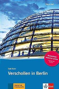 Verschollen In Berlin + Online