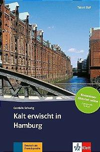 Kalt Erwischt In Hamburg + Online