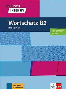 Wortschatz-B2