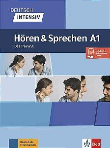 Hören & Sprechen - A1