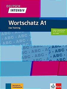 Wortschatz - A1