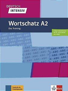 Wortschatz - A2