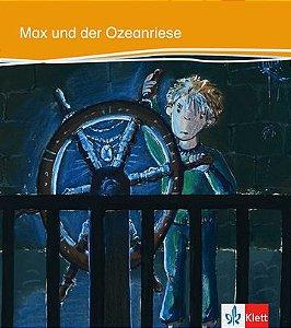 Max Und Der Ozeanriese