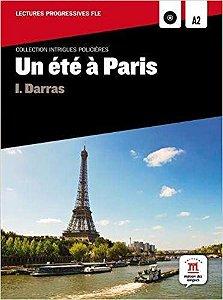 Un Été À Paris A2
