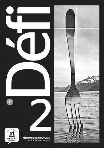 Défi 2 - Guide Pédagogique
