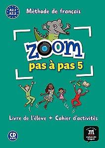 Zoom Pas À Pas-5