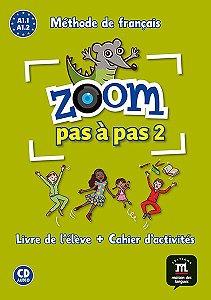 Zoom Pas À Pas-2