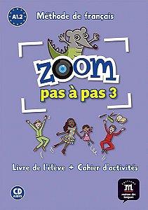 Zoom Pas À Pas-3