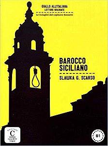 Barocco Siciliano