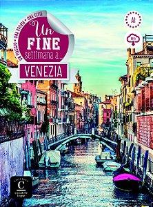 Un Fine Settimana A... Venezia
