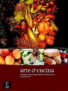 Arte & Cucina