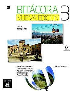 Bitácora Nueva Edición Libro Del Alumno-3
