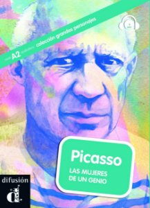 Picasso + MP3 Descargable