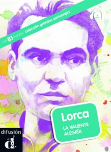 Lorca +MP3 Descargable