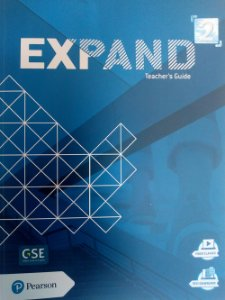 Expand 2 - Teacher'S Guide