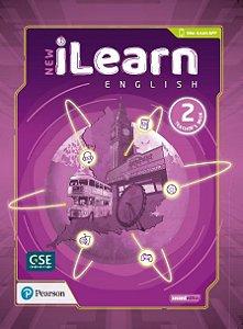 New Ilearn - Level 2 - Teacher'S Book