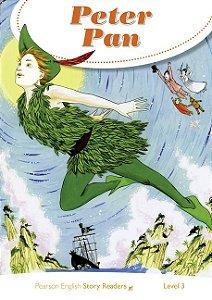 Peter Pan - Level 3