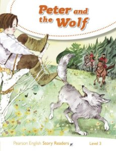 Peter And The Wolf - Level 3