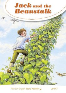 Jack And The Beanstalk - Level 3