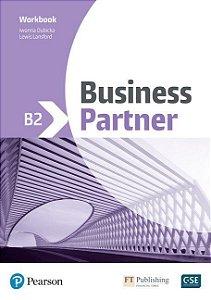 Business Partner B2 - Workbook