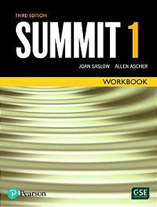 Summit 1 - Workbook
