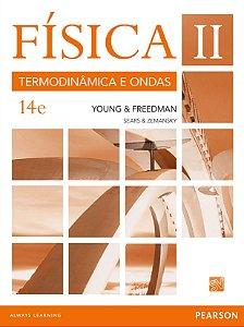 Física Ii - Termodinâmica E Ondas