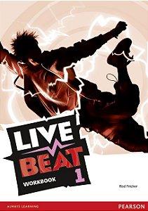 Live Beat 1 - Workbook