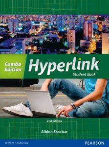 Hyperlink - Student Book - All Levels