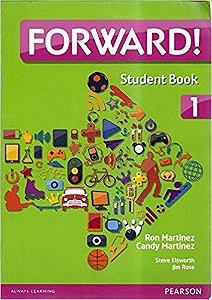 Forward! 1 - Student Book + Workbook + Multi-Rom