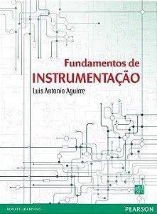 Fundamentos De Instrumentação