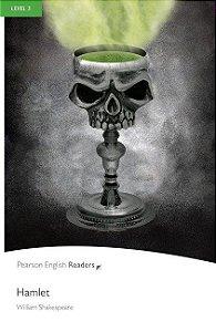 Hamlet - Level 3