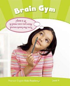 Brain Gym - Level 4
