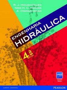 Engenharia Hidráulica