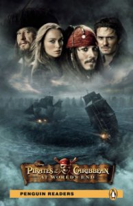 Pirates Of The Caribbean At World'S End - Level 3