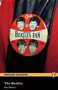 The Beatles - Level 3