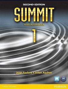 Summit 1 - With Activebook