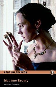 Madame Bovary - Level 6