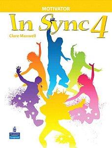 In Sync 4 - Motivator