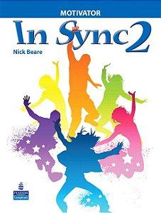 In Sync 2 - Motivator