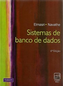 Sistemas De Banco De Dados