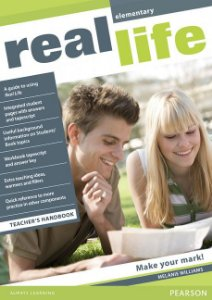 Real Life - Elementary - Teacher'S Handbook