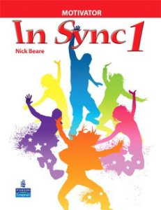In Sync 1 - Motivator