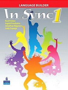 In Sync 1 - Language Builder