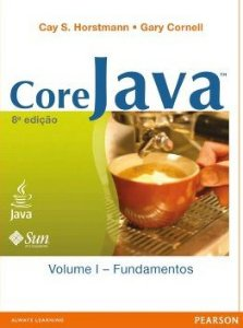 Core Java - Fundamentos