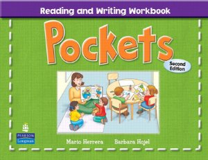 Pockets - Reading And Writing Workbook