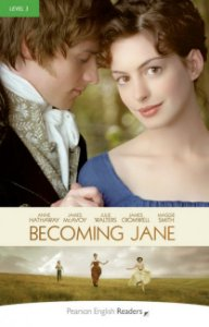 Becoming Jane - Level 3