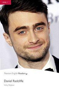 Daniel Radcliffe - Level 1